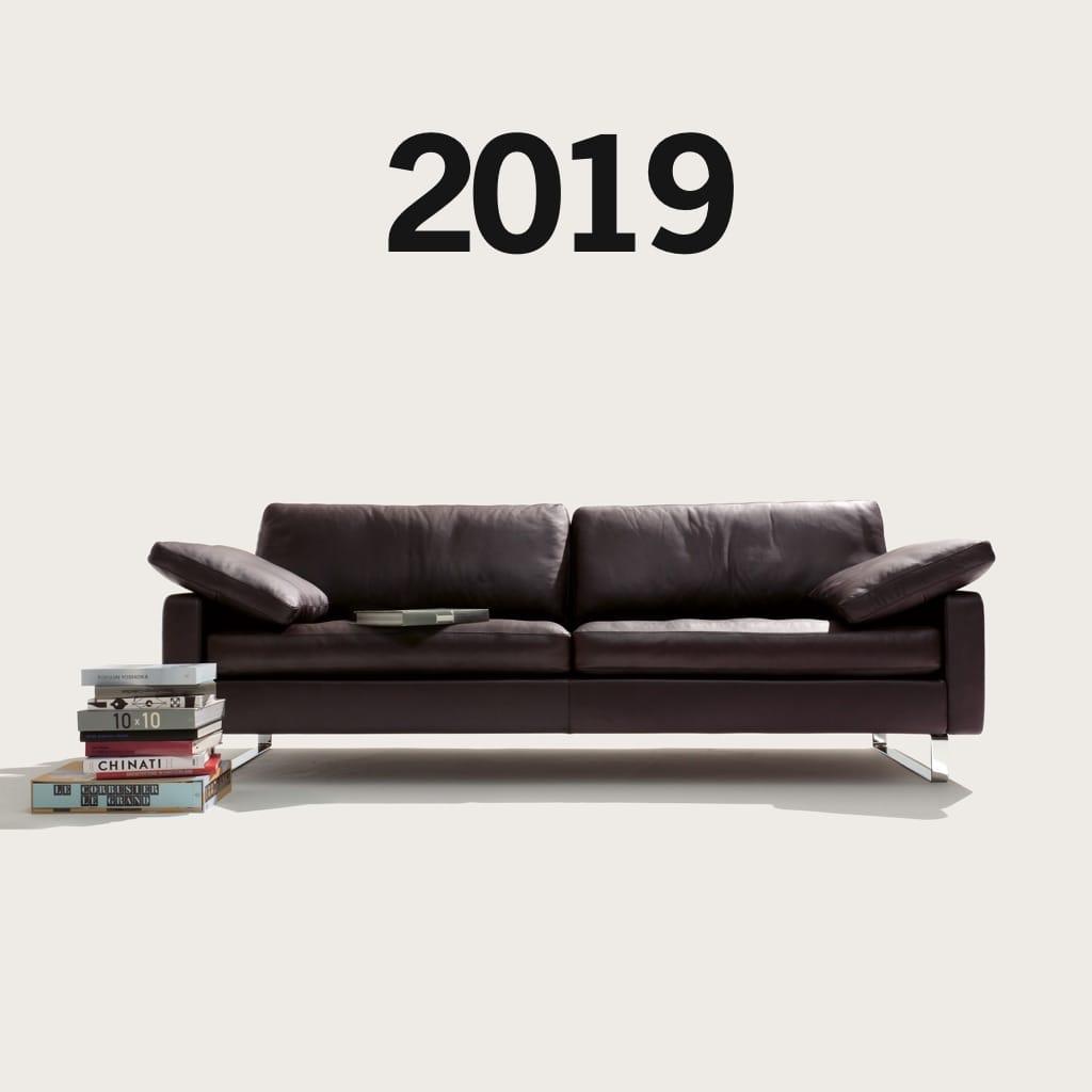 Conseta 2019